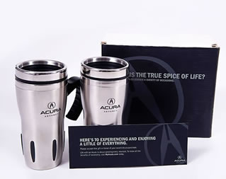 InFocus Specialties - corporate gifts, promotional products, trade
